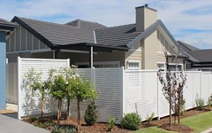 11 Primrose St, Wivenhoe Village, Cobbitty NSW