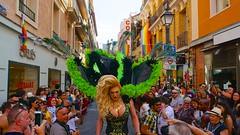 Madrid Pride Orgullo 2015 58419