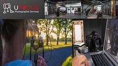 Photography Workshop - Ufocus Photographic Services (andrewtuckson) Tags: photography workshop tasmania tours