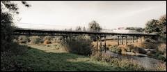 Bridge (wide-angle.de) Tags: digital germany de top500 othersi y201212 y201212otherstop500
