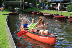 "ZOMERKAMP2015-7547 • <a style=""font-size:0.8em;"" href=""http://www.flickr.com/photos/48466378@N08/19805224146/"" target=""_blank"">View on Flickr</a>"