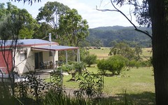 367 Wylie Creek Road, Liston NSW