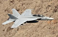U.S. NAVY VX-31 (Dafydd RJ Phillips) Tags: vx31 navy us hornet f18 transition jedi death valley lemore base wars star canyon california usa