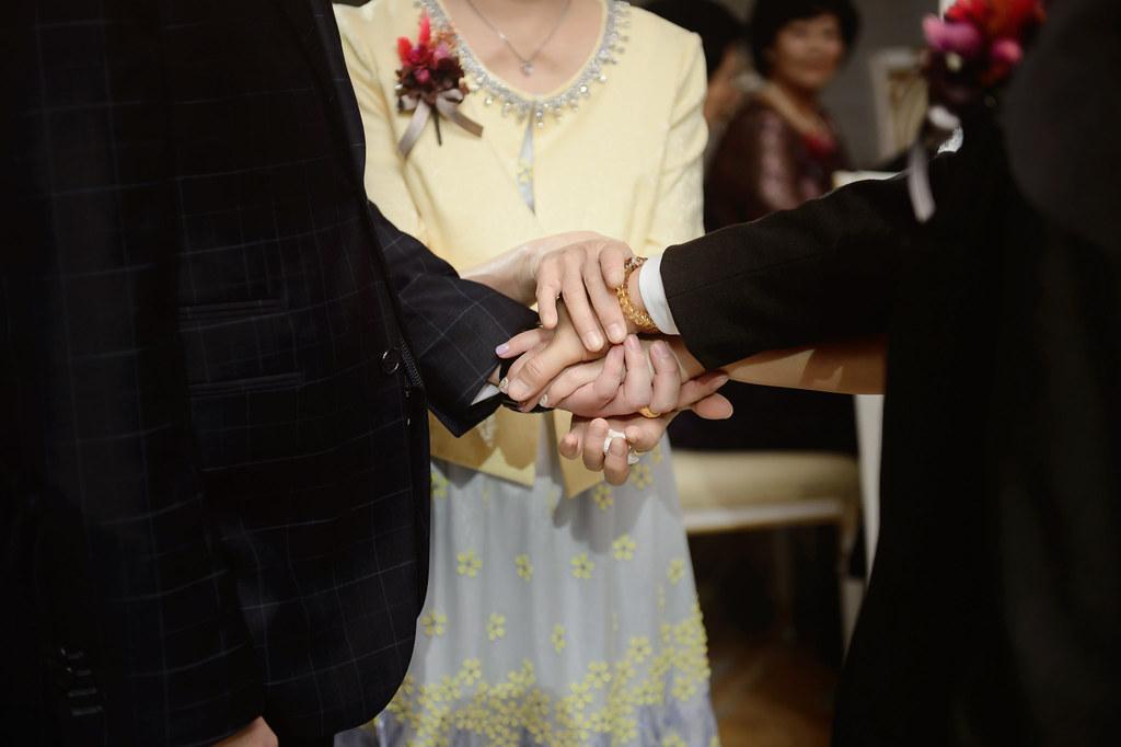 中僑花園飯店, 中僑花園飯店婚宴, 中僑花園飯店婚攝, 台中婚攝, 守恆婚攝, 婚禮攝影, 婚攝, 婚攝小寶團隊, 婚攝推薦-68
