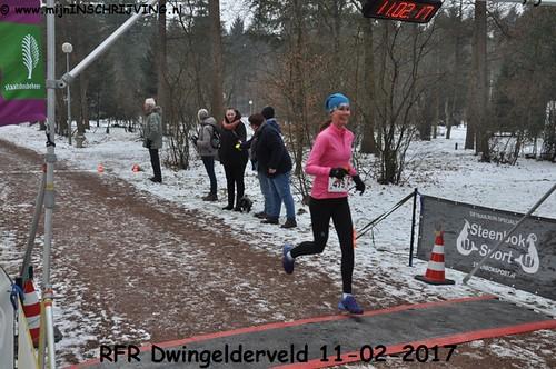 RFR_Dwingelderveld_11_02_2017_0066