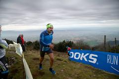 Vertical Faeta 2017 - 08 (FranzPisa) Tags: atletica eventi genere italia luoghi montepisano sport verticalfaeta