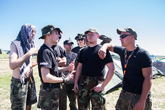 IMG_8085 (Osiedlowychemik) Tags: asg ca15 combatalert2015 dariawróbel