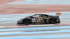 FFF Racing Team by ACM Lamborghini Huracan GT3 (Y7Photograφ) Tags: lamborghini huracan gt3 fff racing team by acm hiroshi hamaguchi vitantonio liuzzi gt open winter series 2017 nikon d3200 motorsport cars race