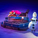 """2017_02_25_Disney_on_Ice-117 • <a style=""""font-size:0.8em;"""" href=""""http://www.flickr.com/photos/100070713@N08/33003918541/"""" target=""""_blank"""">View on Flickr</a>"""