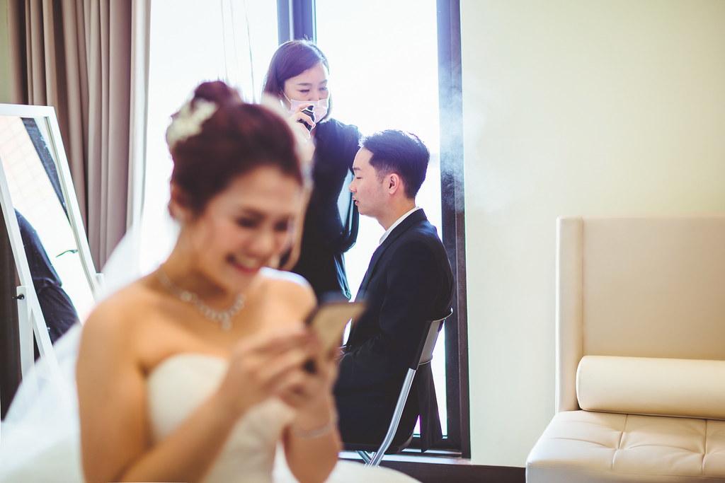 胡陞&欣婷、婚禮_0153