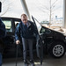 """Governor Baker, MBTA Celebrate Expansion of The RIDE's On-Demand Paratransit Service 02.28.17 • <a style=""""font-size:0.8em;"""" href=""""http://www.flickr.com/photos/28232089@N04/33049393951/"""" target=""""_blank"""">View on Flickr</a>"""