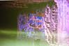 sauerkraut cave (anna0livia) Tags: louisville ky kentucky tomsawyerstatepark kentuckystatepark graffiti cave decay abandoned film pentaxk1000 revologkolor revolog