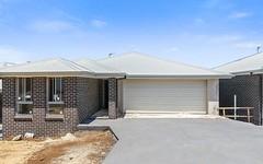 74 Rosemont Circuit, Flinders NSW