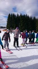Ski4School2017-035