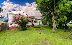 41 Reservoir Road, Glendale NSW