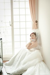 films-m-0545 (niceones77) Tags: wedding portrait people woman beautiful beauty happy nikon asia pretty sweet taiwan                niceones77 wwwniceones77com