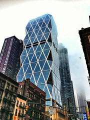 """Hearst Building • <a style=""""font-size:0.8em;"""" href=""""http://www.flickr.com/photos/66124349@N03/8790420817/"""" target=""""_blank"""">View on Flickr</a>"""
