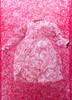 """Mixed Media Sculpture by Chiharu Shiota: Zustand des Seins (Kinderkleid) / State of Being (Children's Dress), 2013"" / ARNDT / Art Basel Hong Kong 2013 / SML.20130523.EOSM.03954 (See-ming Lee (SML)) Tags: china red urban sculpture hk art colors cn photography hongkong crazy dress mixedmedia events fineart photojournalism installation creativecommons hkg journalism reviews opinions wanchai recommended artbasel arndt fav10 eosm 2013 ccby seeminglee ä¸-å è² ç´ ä¸-å½ é¦æ¸¯ smlprojects crazyisgood smlfineart smluniverse æææ chiharushiota smlphotography åå¸ æå½± shiotachiharu smlevents flickrstats:views=10000 æ°è canoneosm abhk canonefm22mmf2stm sml:projects=crazyisgood smlrec smlopinions 红 fl2fbp ç£ä» sml:projects=photojournalism æ°èæå½± sml:projects=smlfineart artbaselhongkong2013 å¡©ç°åæ¥"