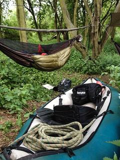canoe-hammock-14