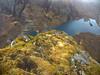 On Sgurr an Fhidhleir (Adrian Fagg) Tags: scotland highlands benmorecoigach