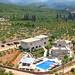 Anaxo Resort ξενοδοχείο κοντά στη Στούπα
