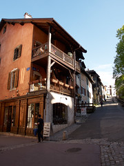 2013-05-07 16-14-40 (Enzojz) Tags: france annecy