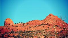 Sedona Rocks (euphotica) Tags: sedona redrock