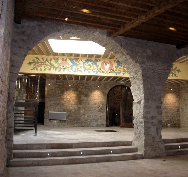 site rencontres gatineau clermont ferrand