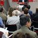 El PSOE confrontará con Almunia porque la decisión de devolver las ayudas al naval es infumable