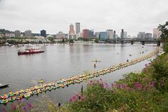 World Domination Summit 2013 - Portland, OR (Chris Guillebeau) Tags: world fave float worldfloat worlddominationsummit wds2013