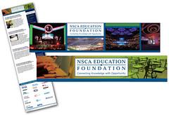 publication-nsca2