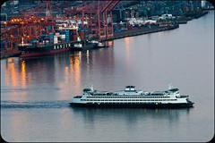 38_porte_AD (Astrid Deschenes) Tags: seattle port harbour bateau 2013