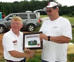 Dave Phillips, 3rd Sr. Expert (Ken RC Flyer) Tags: spa hotlanta douglasvillega