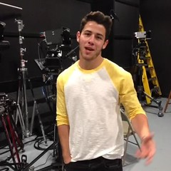 (Jonasbesties) Tags: cute face kevin nick vine joe jonas 2013 uploaded:by=flickrmobile flickriosapp:filter=nofilter