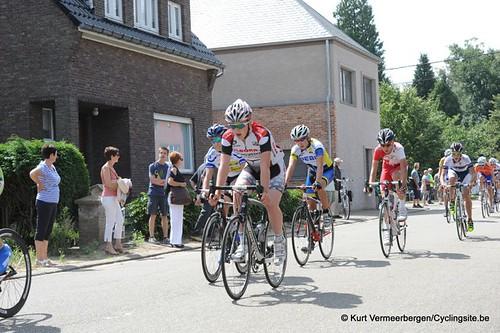 Nieuwelingen Mol Gompel (86)