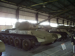 "T-44 (1) • <a style=""font-size:0.8em;"" href=""http://www.flickr.com/photos/81723459@N04/9602221508/"" target=""_blank"">View on Flickr</a>"