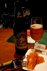 Coronado Orange Ave Wit @ EUA (* Tati) Tags: beer bottle drink cerveza ale bier cerveja ipa birra confraria