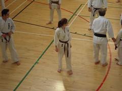 Grading November 2010