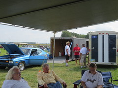 2013-08-31 048 (28004900v) Tags: ohio ford capri expo mercury august trail national swarm raceway ccna 2013