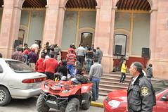 DSC_0232 (eeextensiooon) Tags: de casa arte circo musica zacatecas poesia cultura municipal exposicion lectura artesania encuentro malabar intercambio trueque difusion