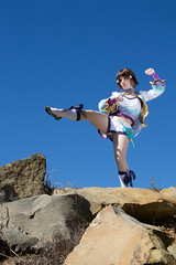 2013-0194-Midoricon 2013-CT-09-2013 (114 of 1217) (CTgraphy) Tags: soulcalibur shawneestatepark animeconvention xianghua midoricon2013