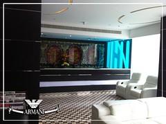 فندق المروج (منتدى_العرب_المسافرون) Tags: جديد البحرين فندق الجزيرة سنتر مجمع مملكة السيتي الجفير المروج برادت