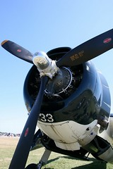 "TBM-3E Avenger (2) • <a style=""font-size:0.8em;"" href=""http://www.flickr.com/photos/81723459@N04/10048644585/"" target=""_blank"">View on Flickr</a>"