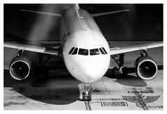 INDIGO (Girish Bhagnari) Tags: bangalore indigo airbus a320 320 vobl