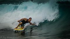 A57 Sunabe Surf boogie (1 of 1) (troy_williams) Tags: japan surf sony seawall boogie okinawa hdr boarding ginowan ryukyu a57 sunabe okinawaprefecture