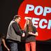 PopTech 2013 - Camden, Maine, USA - #PopTech