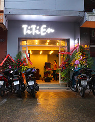 IMG_8533 (TranThanhTien.com) Tags: titien