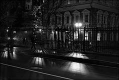 *** (dmitry_ryzhkov) Tags: street city people blackandwhite bw night children photography photo lowlight photos russia shots moscow candid sony documentary social pedestrians dmitry citizens ryzhkov slta77 vision:outdoor=0724 vision:sky=0617 vision:dark=0591