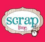 Logo_Reduzidal (ScrapTime Floripa) Tags: floripa scrapbook scrapbooking florianpolis scrap produto furadores scraptime papl scraptimefloripa