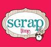 Logo_Reduzidal (ScrapTime Floripa) Tags: floripa scrapbook scrapbooking florianópolis scrap produto furadores scraptime papél scraptimefloripa